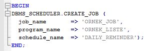 dbms_create_job