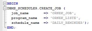 dbms_create_job